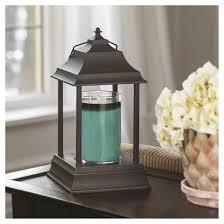 decorative candle warmer lantern bronze candle warmers etc