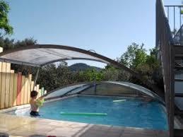 chambre d hote loriol sur drome guide de loriol sur drôme tourisme vacances week end