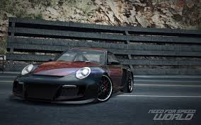 80s porsche 911 turbo image carrelease porsche 911 turbo rose 5 jpg nfs world wiki