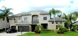 featured new city real estate house plans las luxury homes for