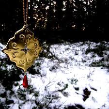 13 best joulukuusenkoristeet images on