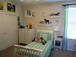 interior design best equestrian themed decor home decoration