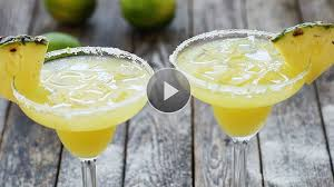 Non Alcoholic Thanksgiving Drinks Healthy Thanksgiving Cocktail Recipes Eatingwell