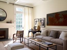 beautiful livingrooms beautiful living rooms by the top interior designer robert stilin
