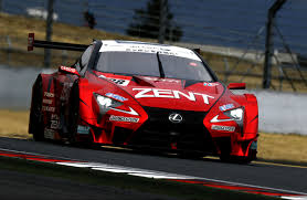 lexus cars red lexus lc500 gt500 racecar engineering