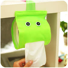 compare prices on fabric toilet roll holder online shopping buy