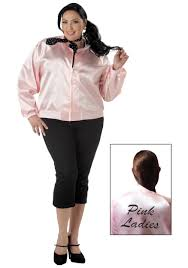Wet T Shirt Halloween Costume by Kardashian Halloween Costume Ideas The 25 Best Kim Kardashian