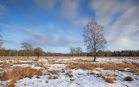 74 winter weekend trips travel leisure