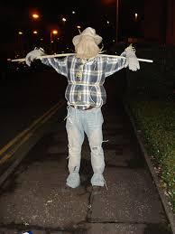 Jeepers Creepers Halloween Costume Scarecrow Costume Halloween Wiki Fandom Powered Wikia