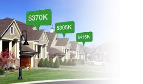 better homes and gardens homes real estate and homes for sale better homes and gardens sup