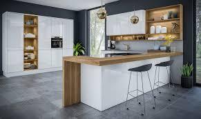 modern kitchen cabinets brands built in kitchen cupboards brands wood kitchen cabinets prices buy wood kitchen cabinets prices built in kitchen cupboards prices kitchen cabinet