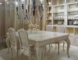 formal dining room sets for sale homelegance 5055 82 norwich