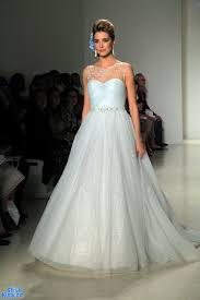 cinderella wedding dresses 9 stunning disney princess inspired alfred angelo wedding dresses