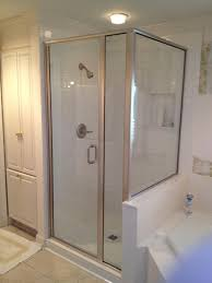 Shower Doors Unlimited Shower Doorsray Glass Inc