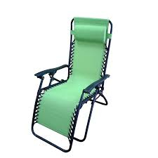 Garden Treasures Patio Chairs Shop Garden Treasures Pagosa Springs Patio Chaise Lounge Chair At