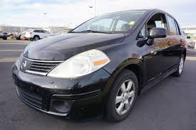 grey nissan versa used nissan versa under 8 000 in utah for sale used cars on
