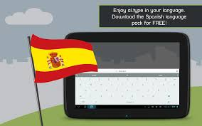 margarita emoticon spanish for ai type keyboard android apps on google play