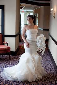 vera wang wedding dresses prices gorgeous collection of vera wang mermaid wedding dresses cherry
