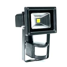 motion light security camera lovely outdoor motion light with security camera for outdoor motion