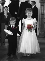 Affordable Photographers Best Wedding Photographers In Baytown Affordable Photography