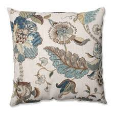 Sofa Decorative Pillows by Broyhill Living Room Sofa Decorative Pillows Houzz