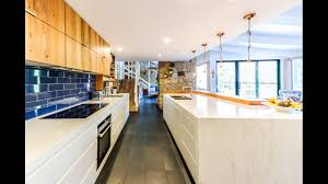 kitchen design top kitchen design trends hgtv new new trends in