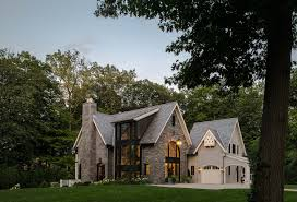 Farm House Designs by Absolutely Gorgeous Belgian Farmhouse In New Canaan