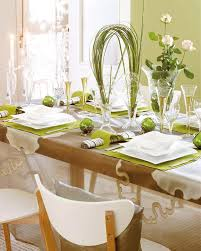 dining room centerpiece ideas incredible plain dining room dining window glass dining room centerpiece ideas candles brown curtain window white table cloth white wall beige floor plated cutlery table