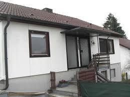 Streif Haus Bau De Forum Fertighaus 10719 Streif Haus Modriger Geruch