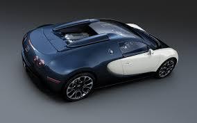 blue bugatti bugatti customization becomes an art form cartype