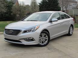 what is the eco button on hyundai sonata 2015 hyundai sonata eco start up road test and in depth review