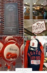 Massachusetts travel fan images 411 best east coast coastal style images coastal jpg