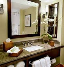 decorating your bathroom ideas spa bathroom decor design to decorate your luxurious own spa