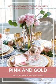 322 best tablescapes u0026 centerpieces images on pinterest fall