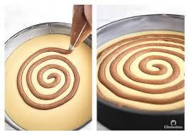 gooey cinnamon roll cake cleobuttera