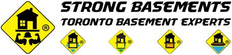 Wet Basement Waterproofing - basement waterproofing toronto experts wet basement