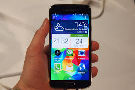 5 tips and tricks for your new samsung galaxy s5 smartphone