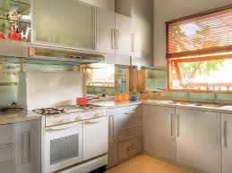 kitchen decorating latest kitchen designs famous kitchen