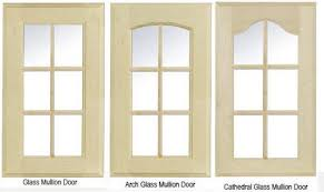 custom size kitchen cabinet doors the most awesome custom kitchen cabinet doors for property size