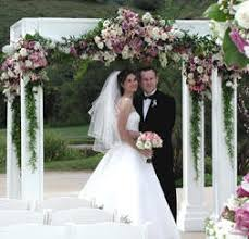 wedding supply rental wedding accessories wedding supply rental pa