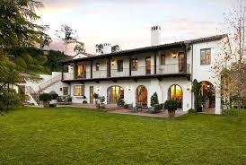 spanish colonial homes spanish colonial home exterior homes for sale in phoenix az