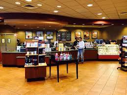 Barnes Noble San Mateo Starbucks 26 Photos U0026 10 Reviews Coffee U0026 Tea 11 W Hillsdale