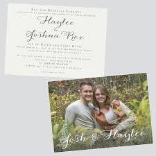 wedding invitations utah wedding invitations utah county unique wedding ideas