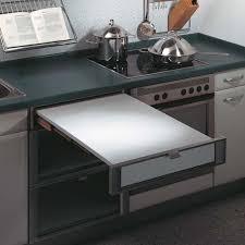 tiroirs cuisine range couvert et rangement de tiroir à votre disposition chez votre