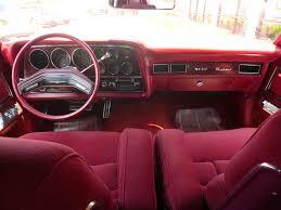 1979 ford thunderbird wheels us ford pinterest ford