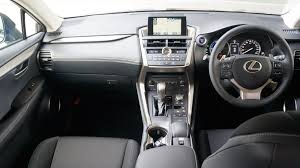 black lexus interior file lexus nx300h japan 2014 interior jpg wikimedia commons