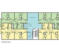 Floor Plan For Kids New Floor Plan For Bakery E2 Evstudio Architect Engineer
