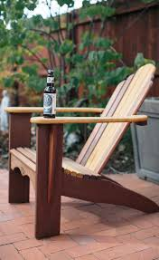 built to last patio furniture odell brewing custom furniture