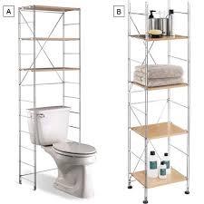 Bathroom Shelf Organizer by 96 Best Bathroom Organizers Images On Pinterest Organizers