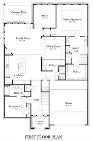 download 4 bedroom maisonette house plans adhome
